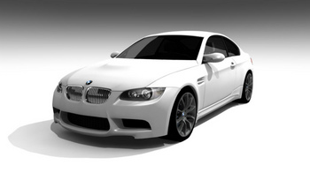 BMW_rendering.jpg