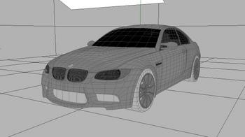 BMW_wireframe.jpg