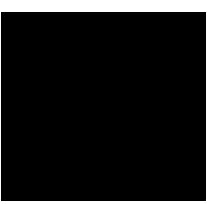 E981B7.png