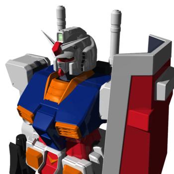 Gundam1_image2.png