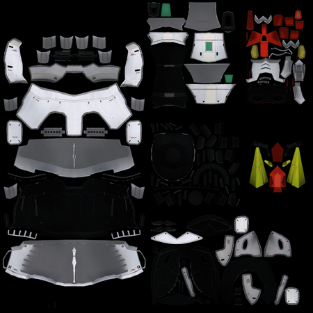 GundamHead_nd2_dDo02_d.jpg