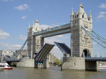 towerbridge.jpg