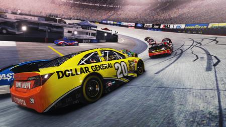 NASCAR14_Screenshot04.jpg
